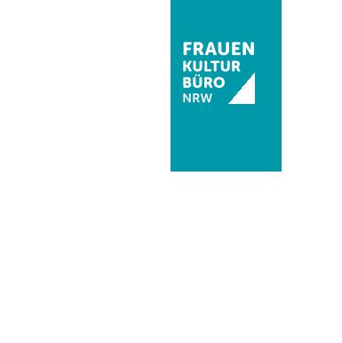 Frauenkulturbüro NRW