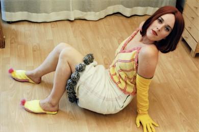 Desperate Housewives_Jutta Burkhardt