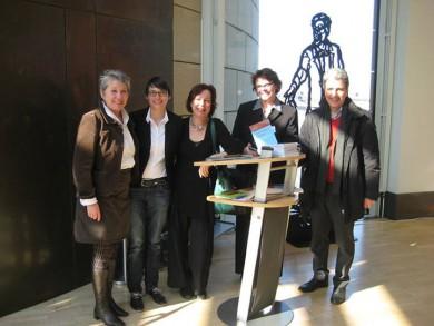 Foto Landtag 0315