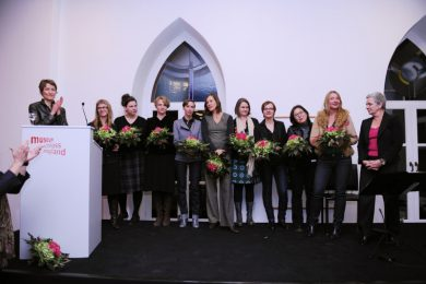 Künsterinnenpreis 2011-FotoSDobler (65)