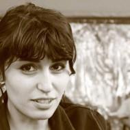 Mariam Torosyan,Okt.2015